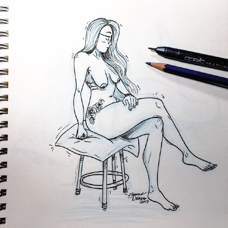 15 minutes - Traditional