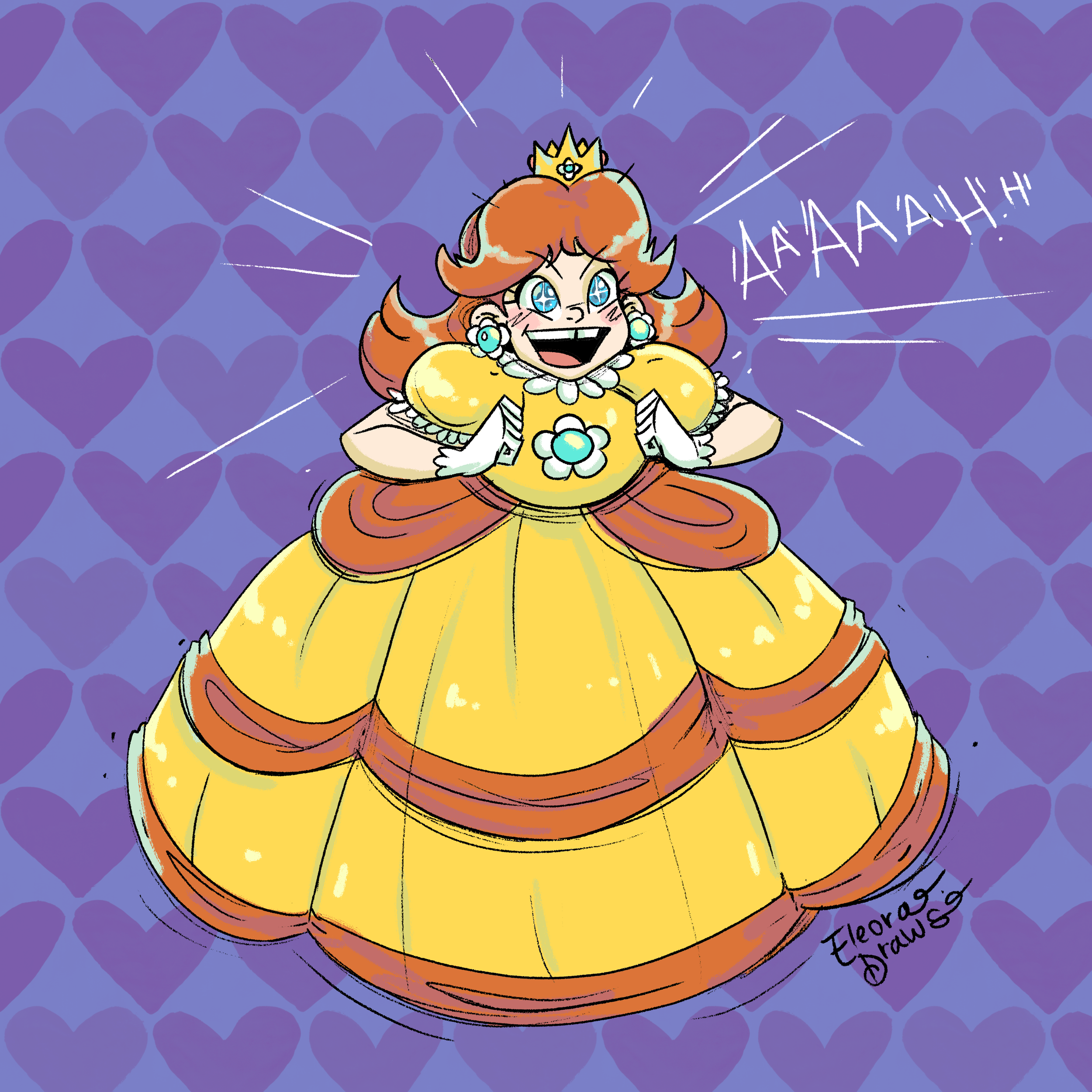 Daisy Doodle.png