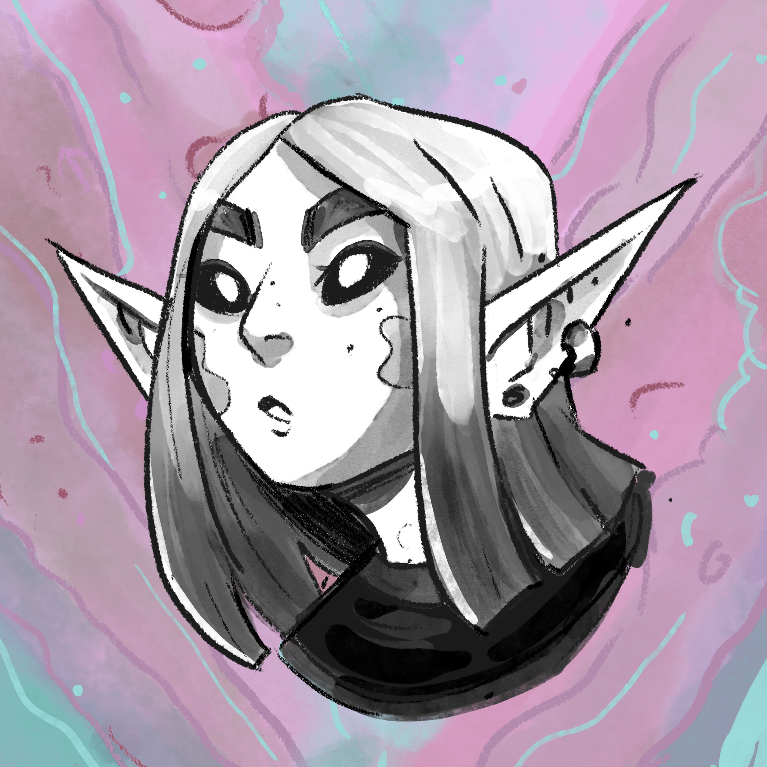 Dungeon Darlings Cherny Icon.png
