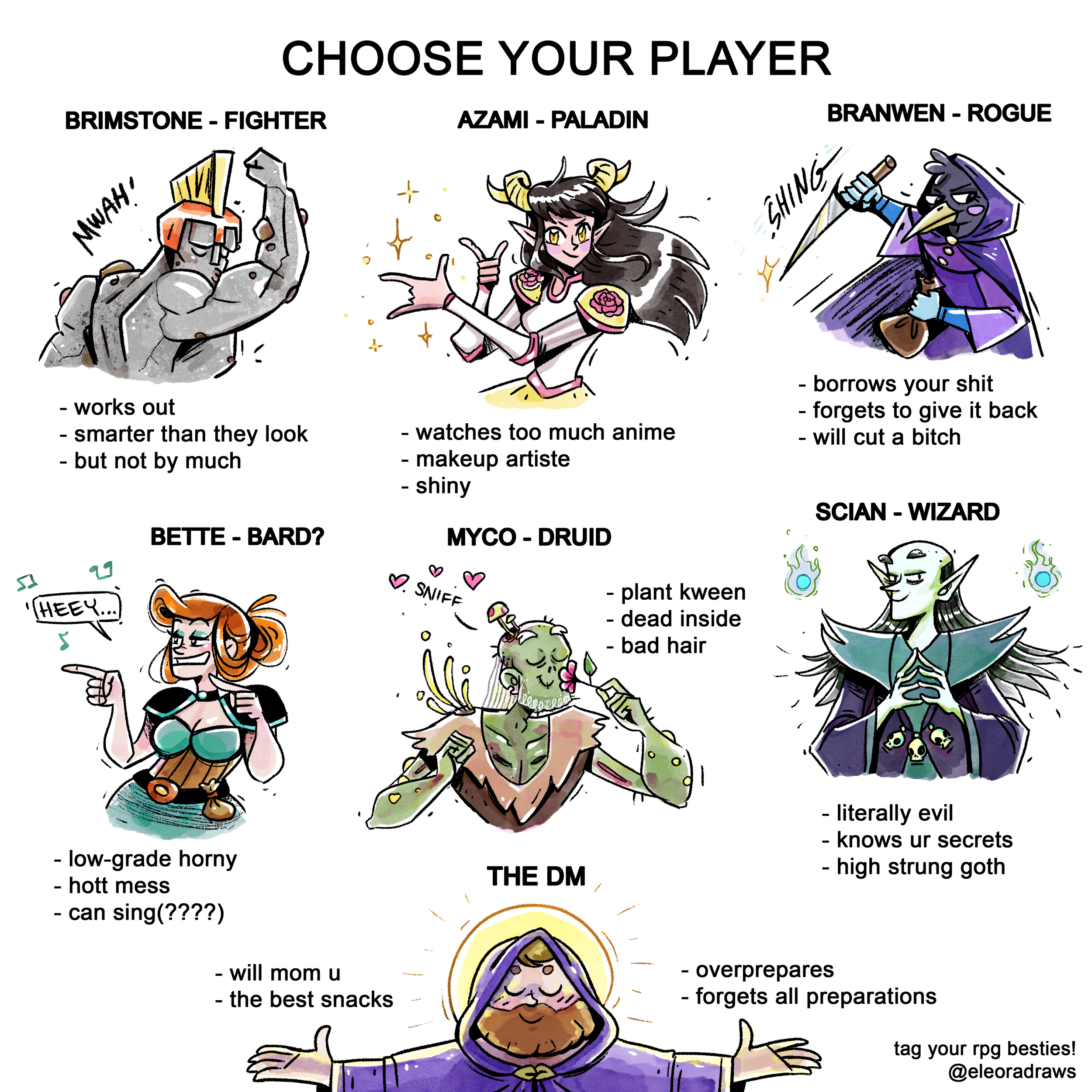 Choose Your Player.png