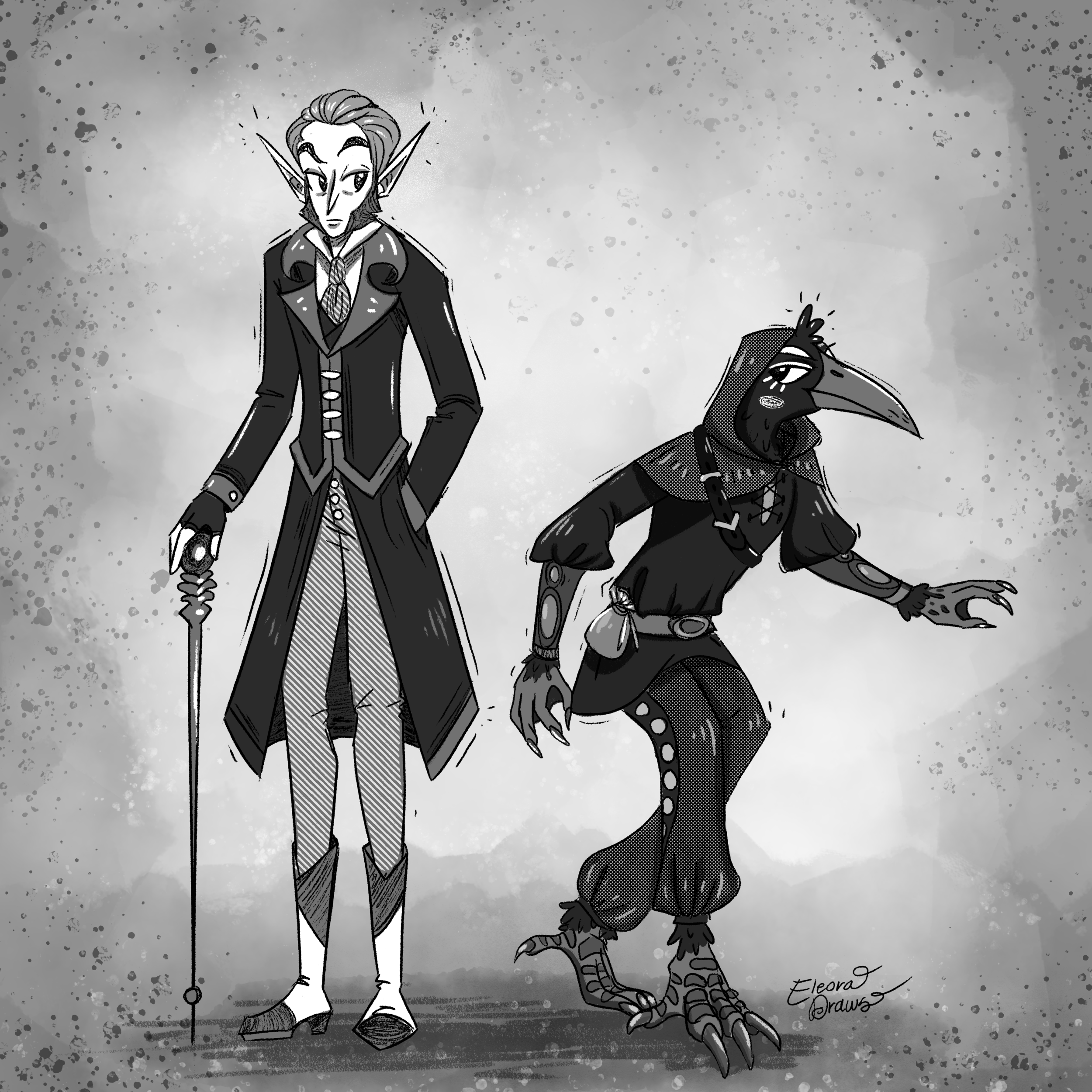Deacon_and_Branwen_Concepts.png