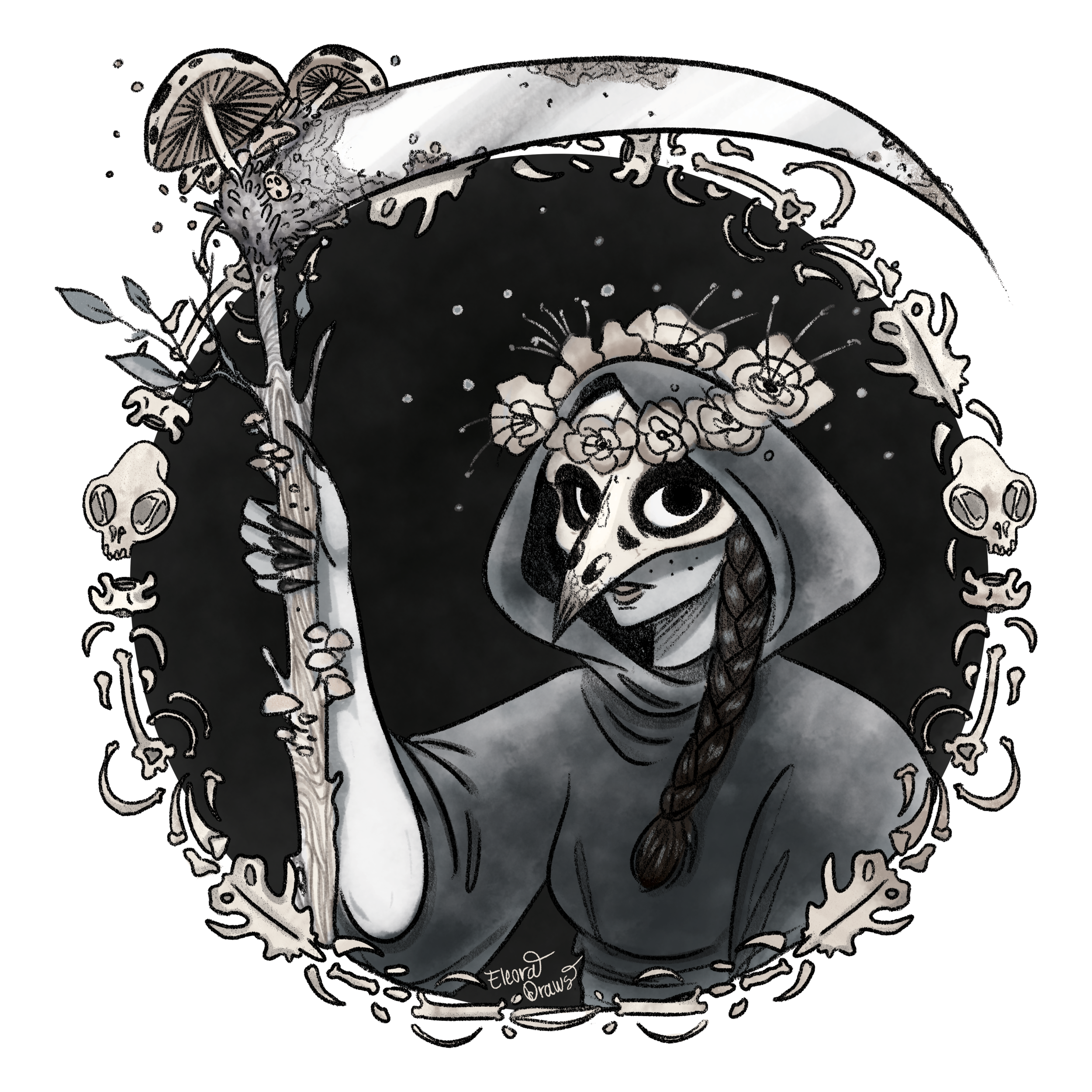 Grim_Reaper_Flowers.png