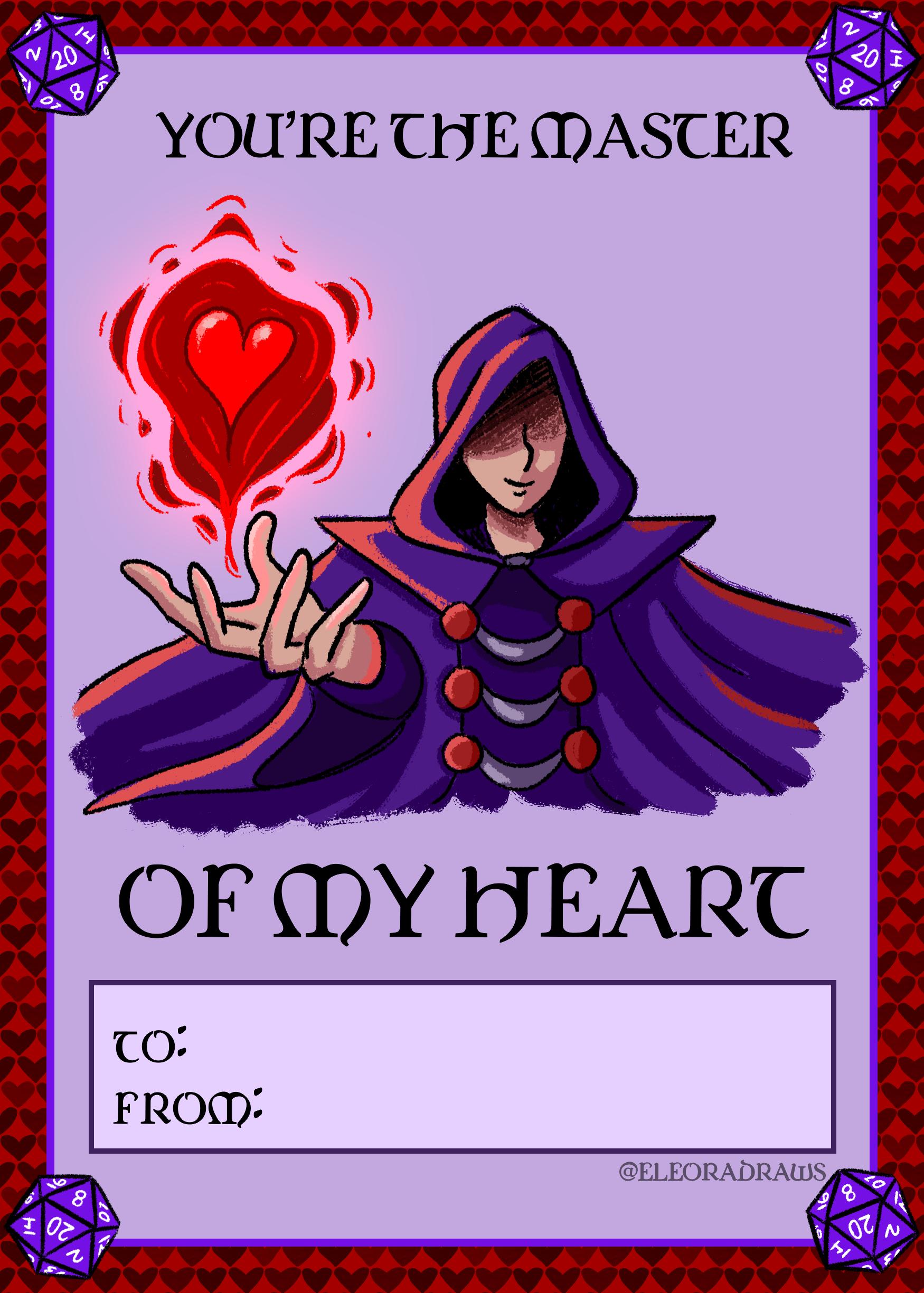 D&D Valentines 8.png