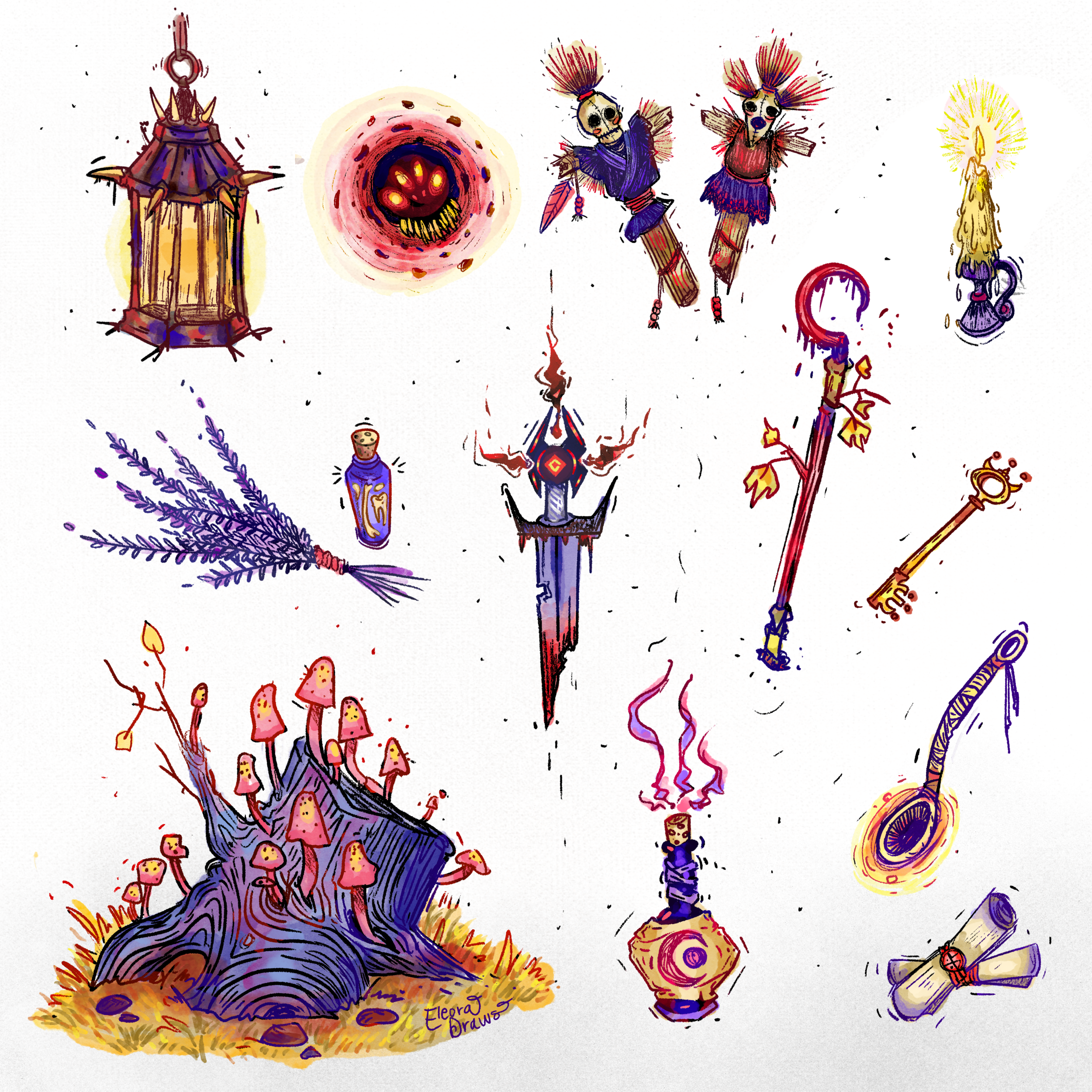 Prop_Design_Witch_Caves_color.png