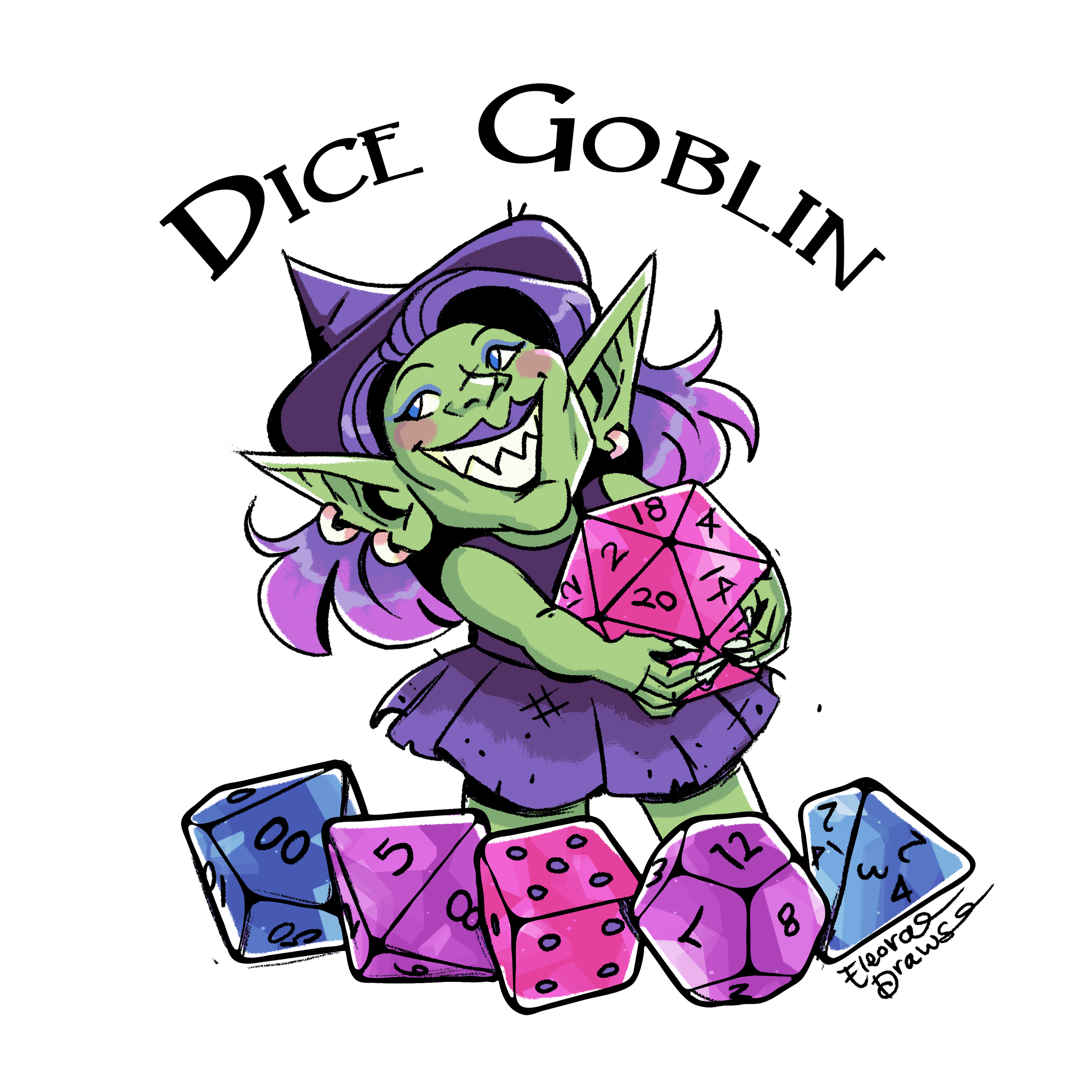 DnD Tattoo Commission.png