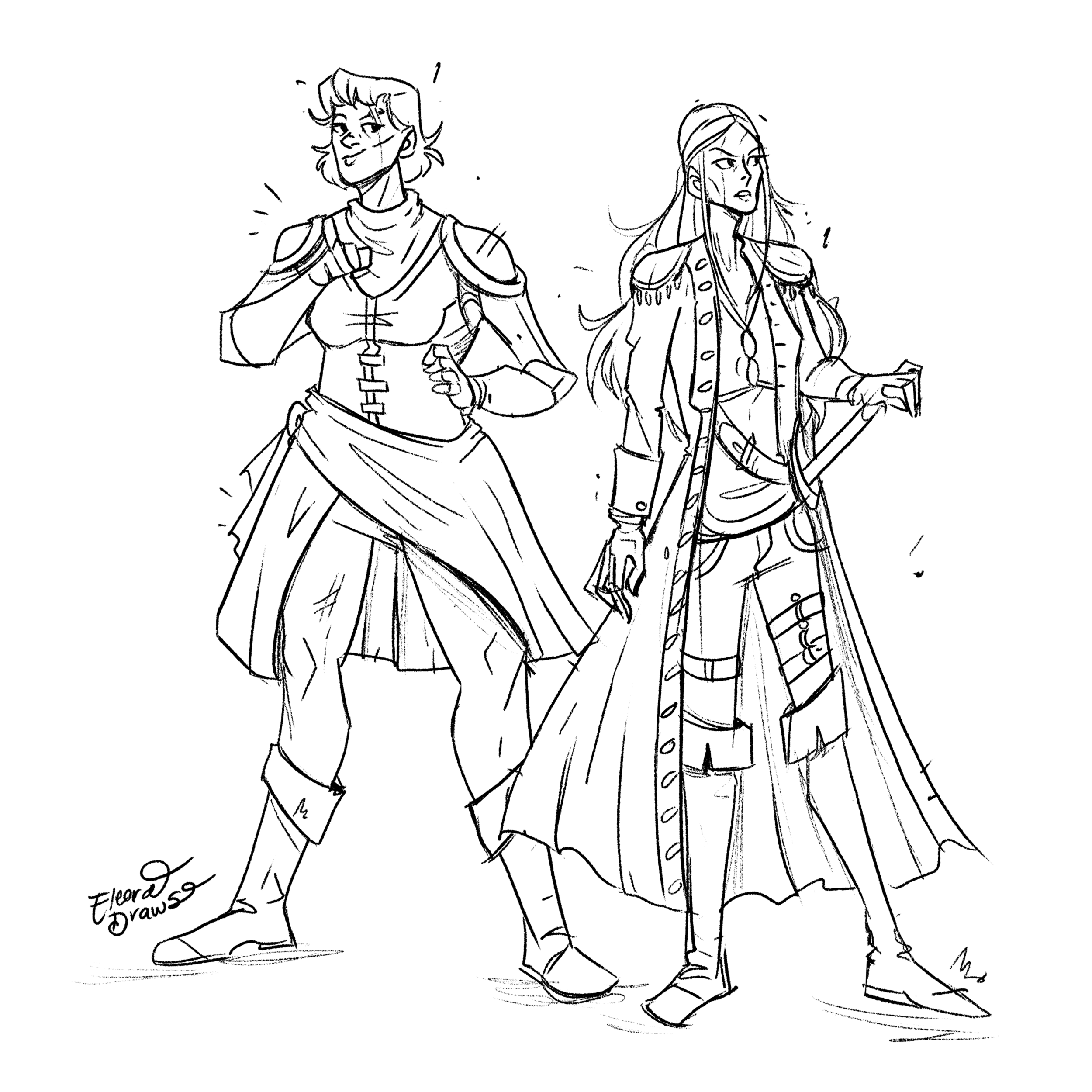BSC characters.png