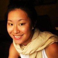 Kathy Wang - [one liner]