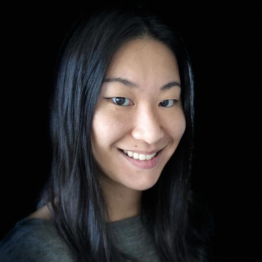 Kathy Wang - Andreessen Horowitz, Amazon & Magic Leap