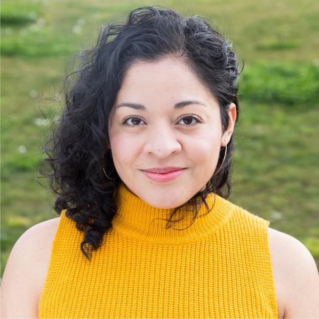 Mariana Matus - Founder & CEO, Biobot