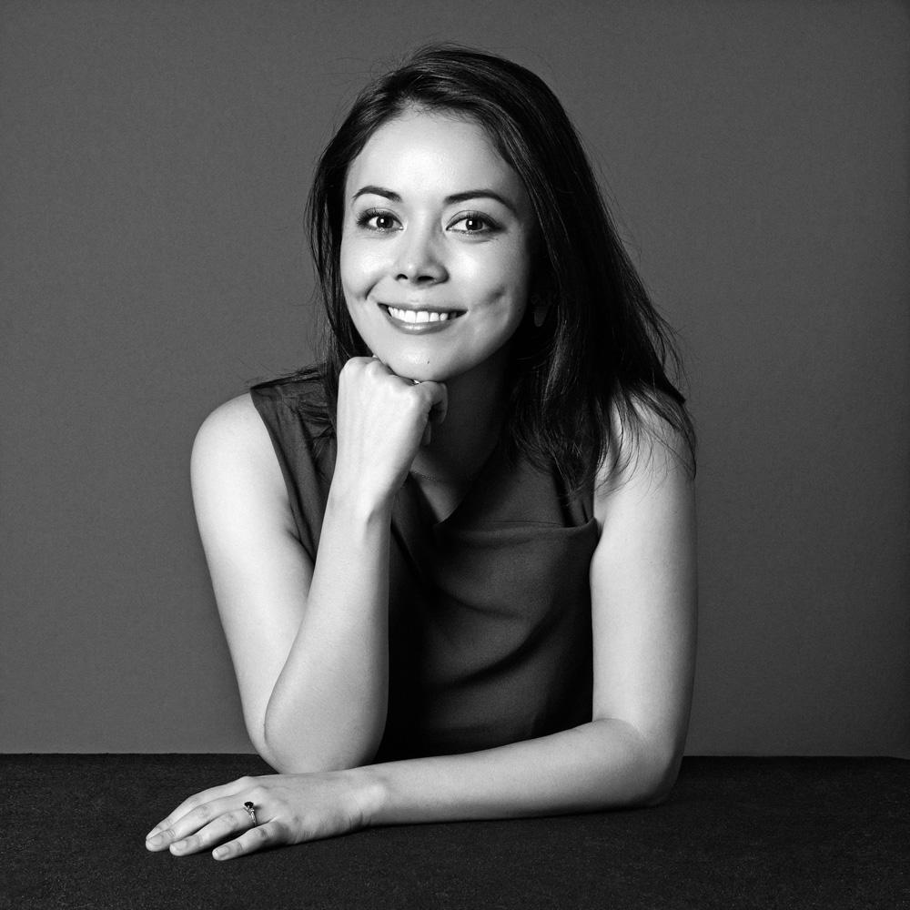 Sarah LaFleur - CEO and Founder, MM.LaFleur