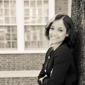 Julisa Salas - Director of Growth, Toast