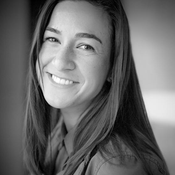 Lisa Marrone - Principal, August Capital