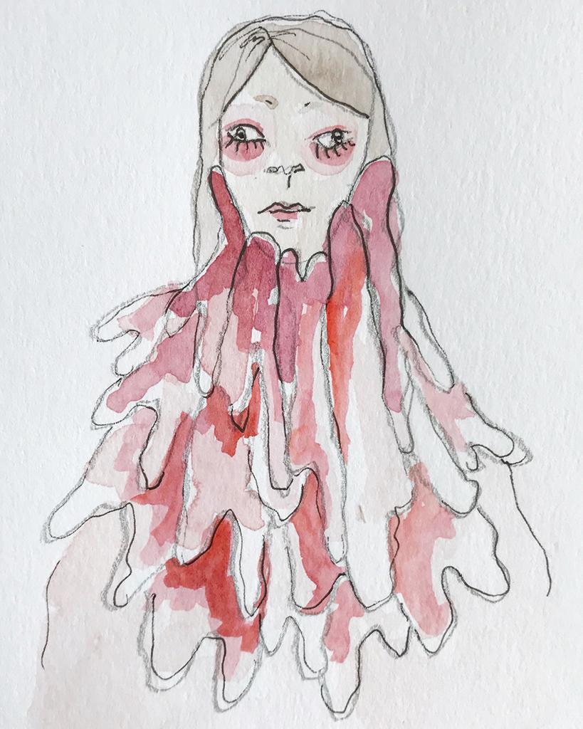 sketch37.jpg