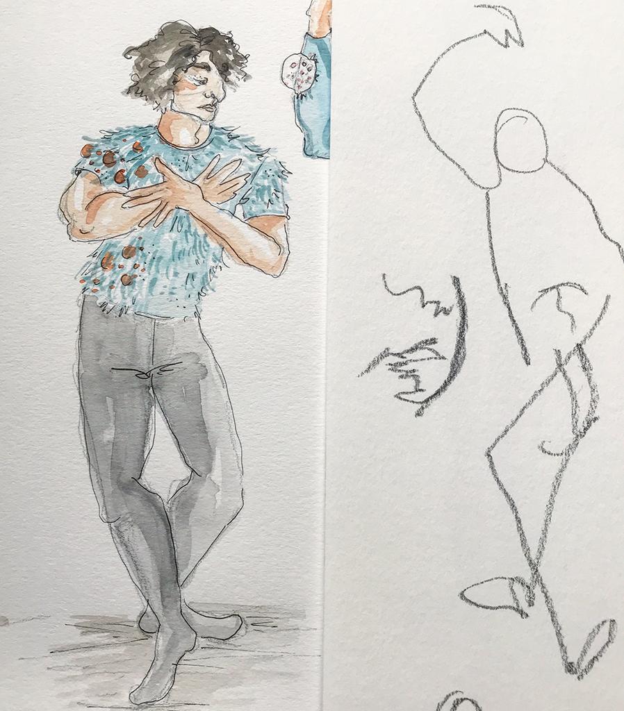 Sketch47.jpg
