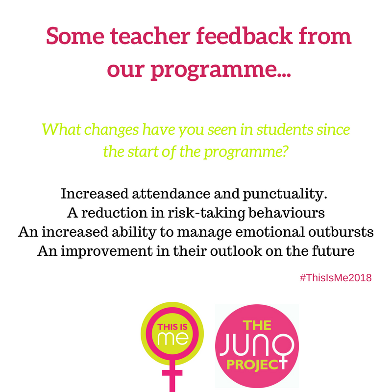 TIM teacher feedback 2018 1.png