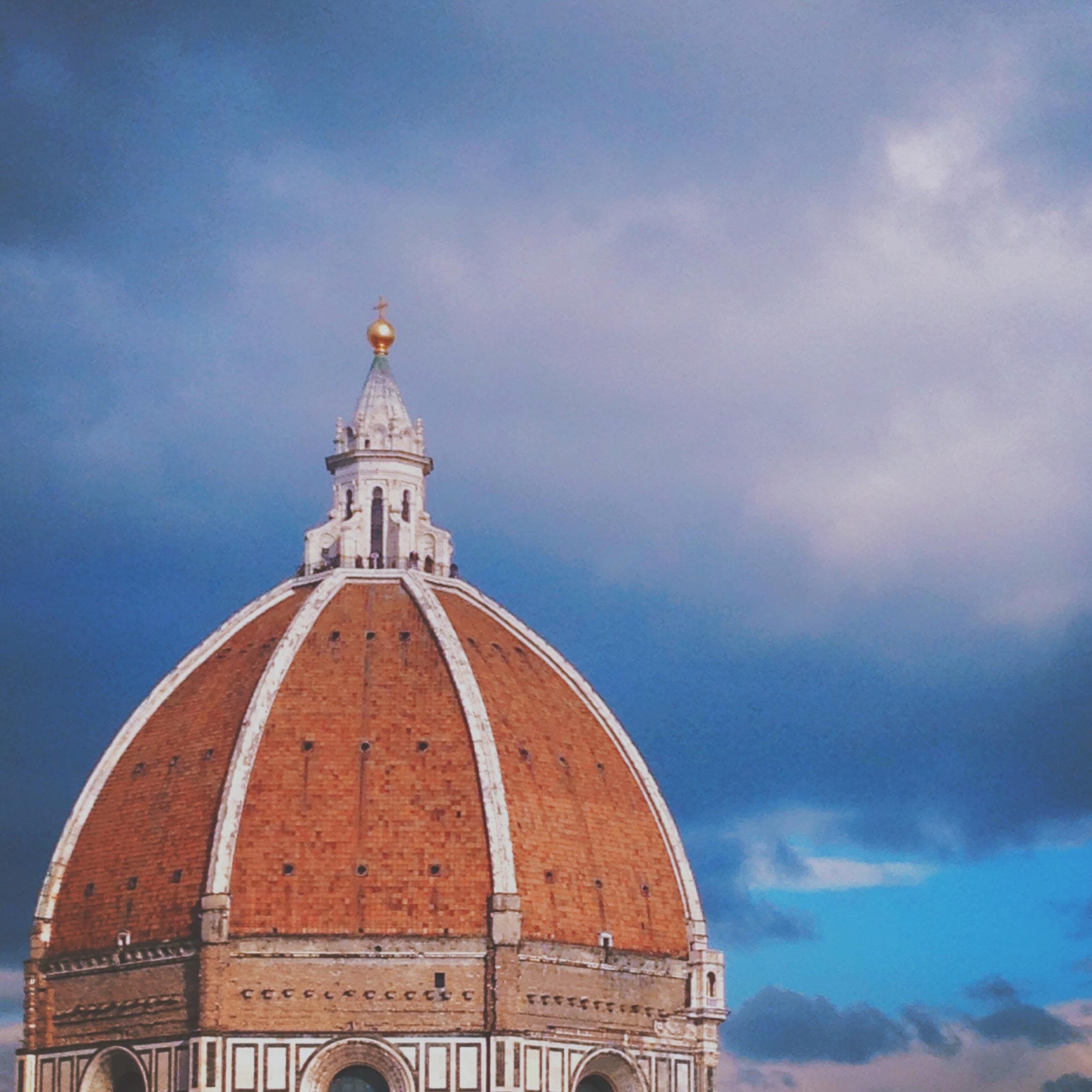 Duomo2014.jpg