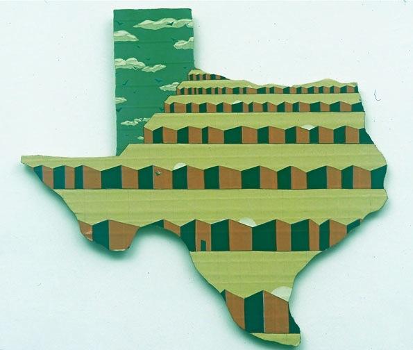 2-Texas.jpg