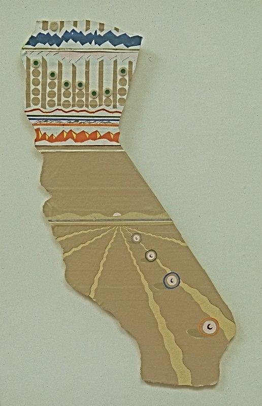 California1.jpg