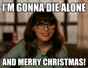 christmassinlge2.jpg
