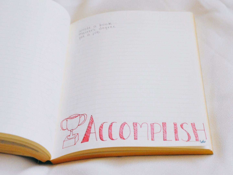 13 - accomplishments.jpg