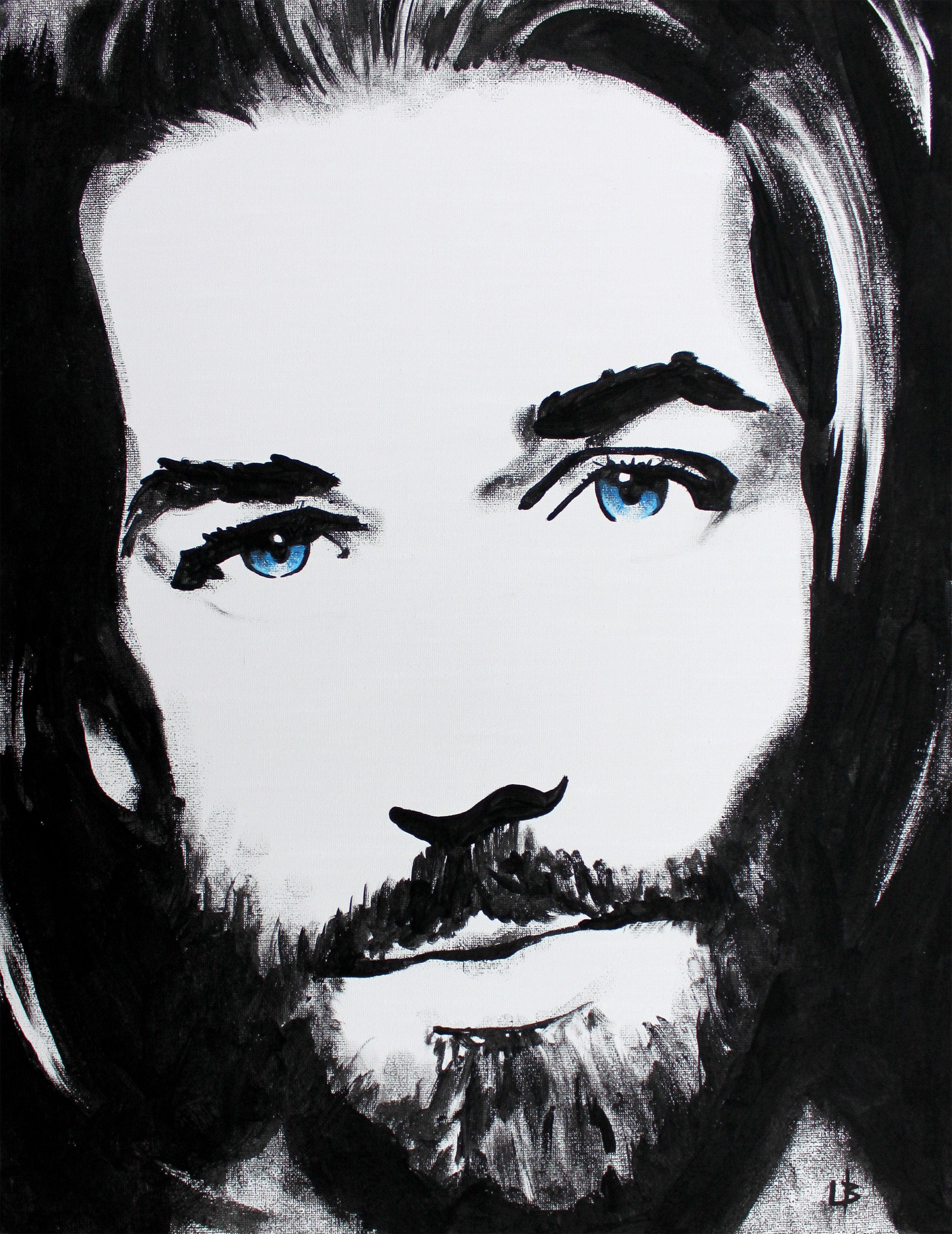 Christian Painter