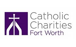 Catholic Charities Ft Worth