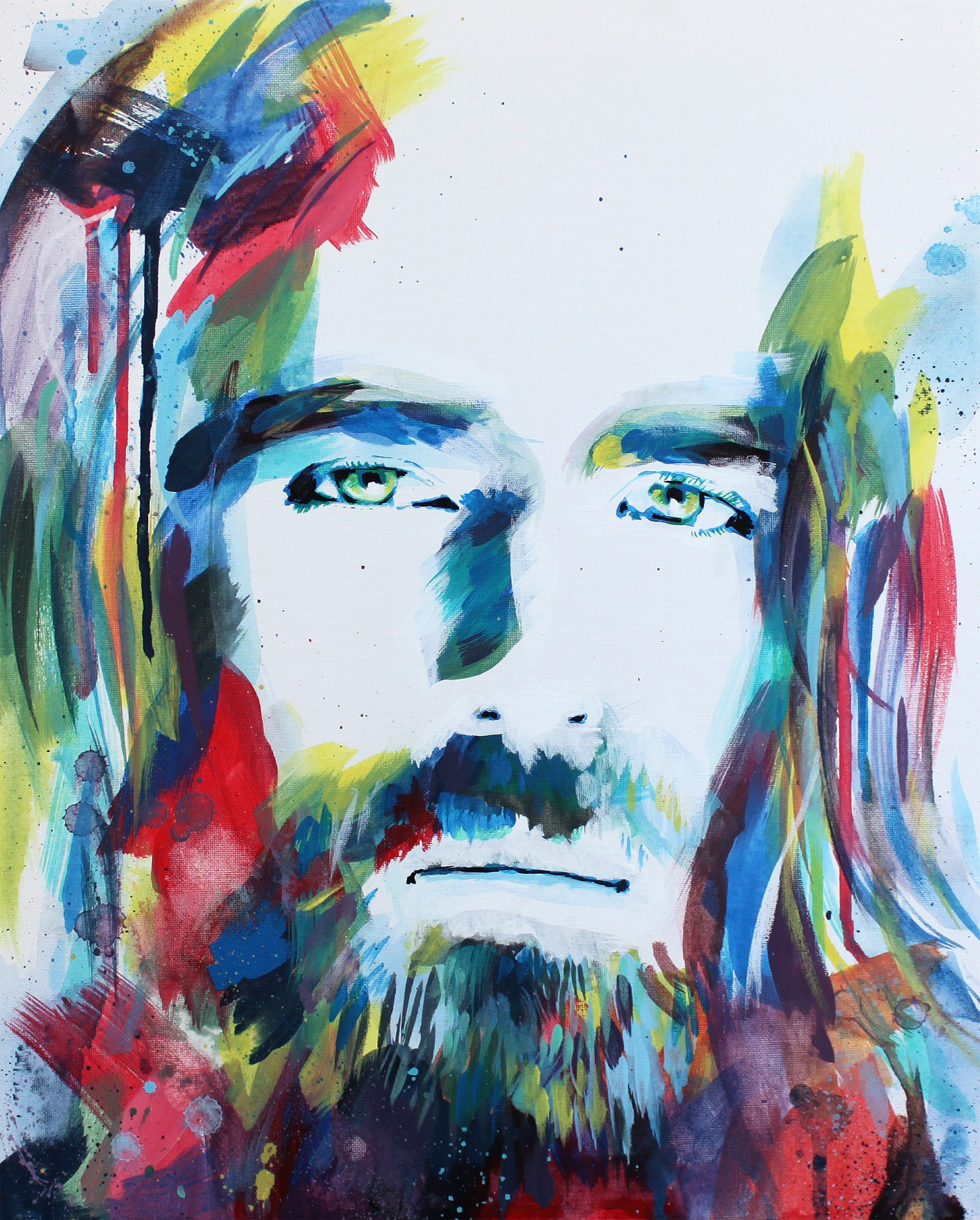 Colorful Creator
