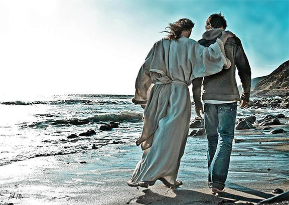 Jesus-walking-footsteps-sand.jpg