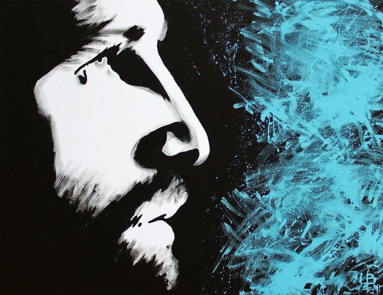Forgiven+jesus+christ+Painting.jpeg