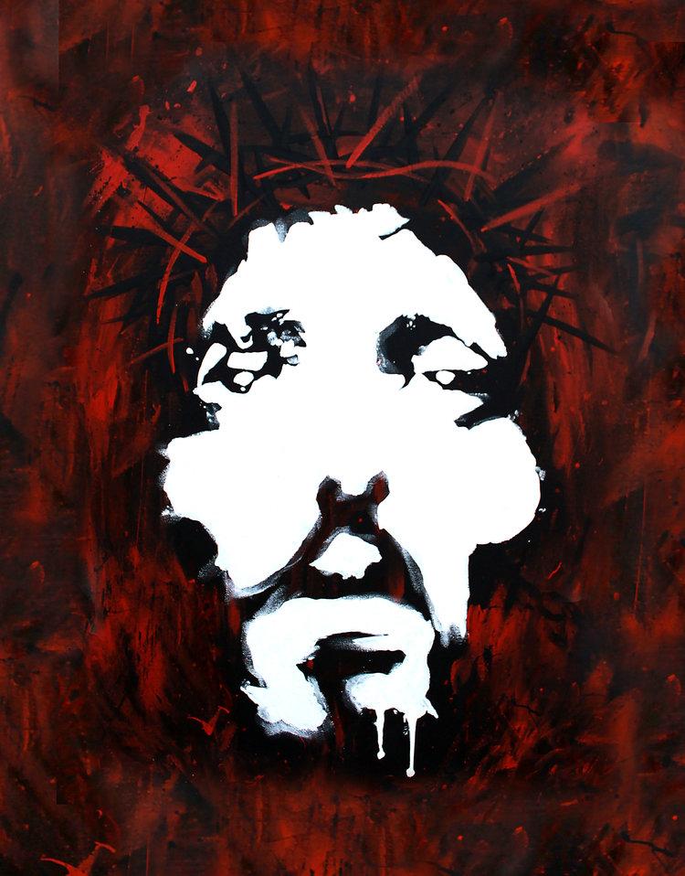 prince-of-peace-jesus-christ+painting.jpeg