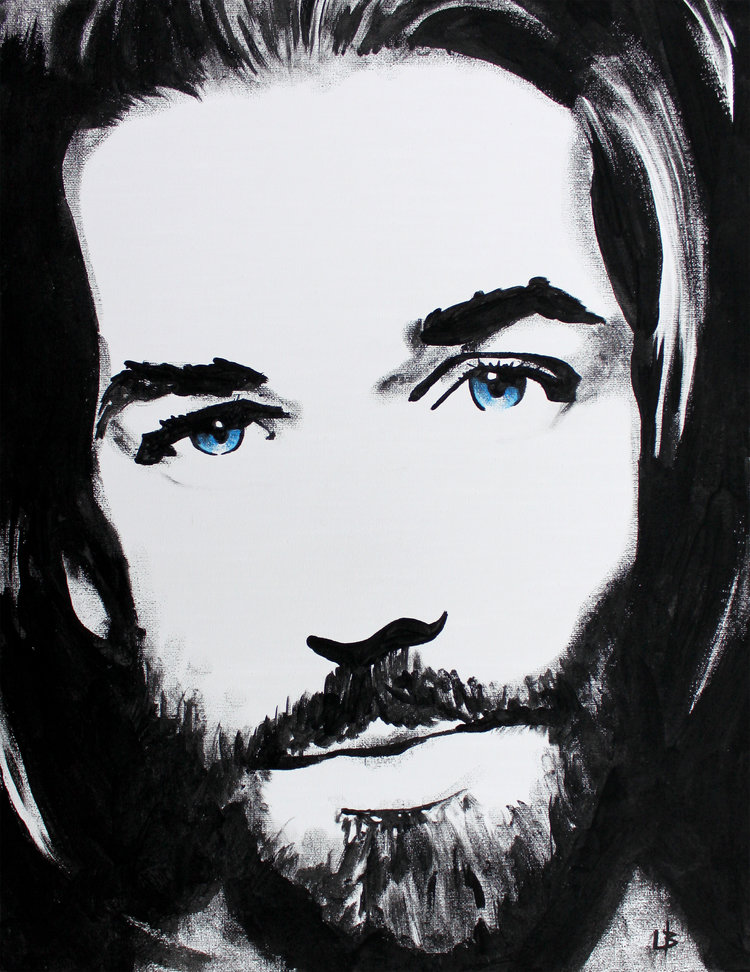 Follow+Me+jesus+christ+Painting.jpeg
