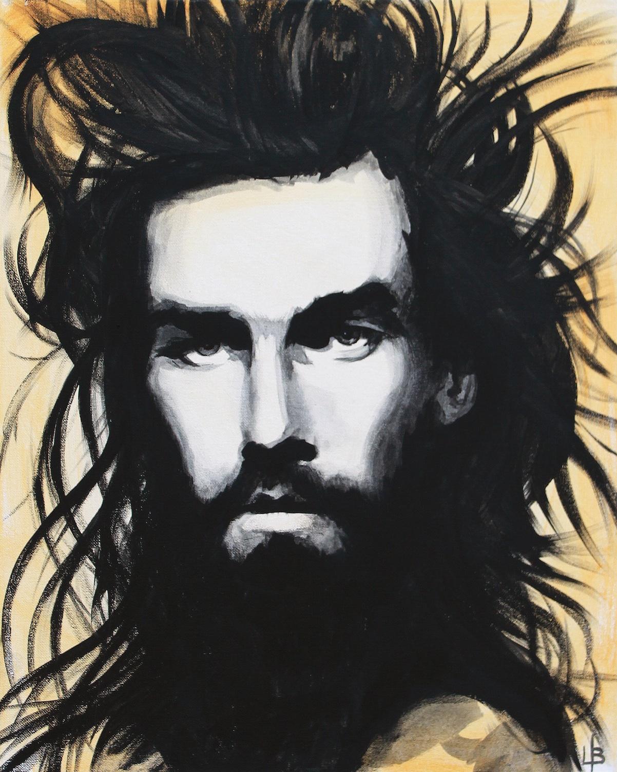 fearless-jesus-painting.jpg