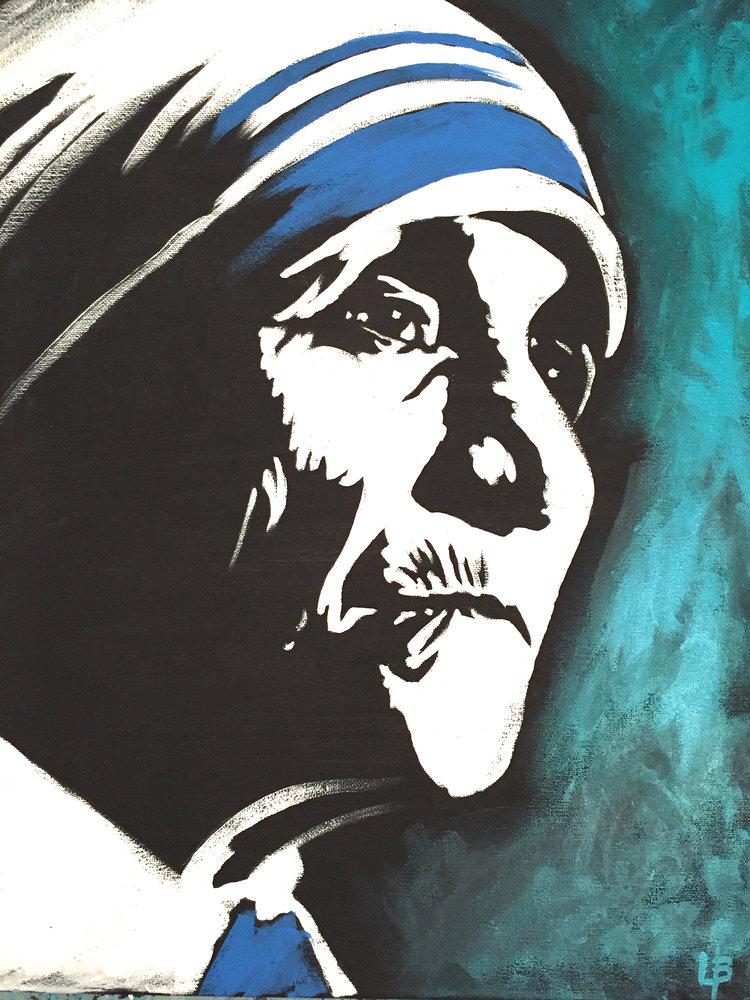 Mother+Teresa.jpeg
