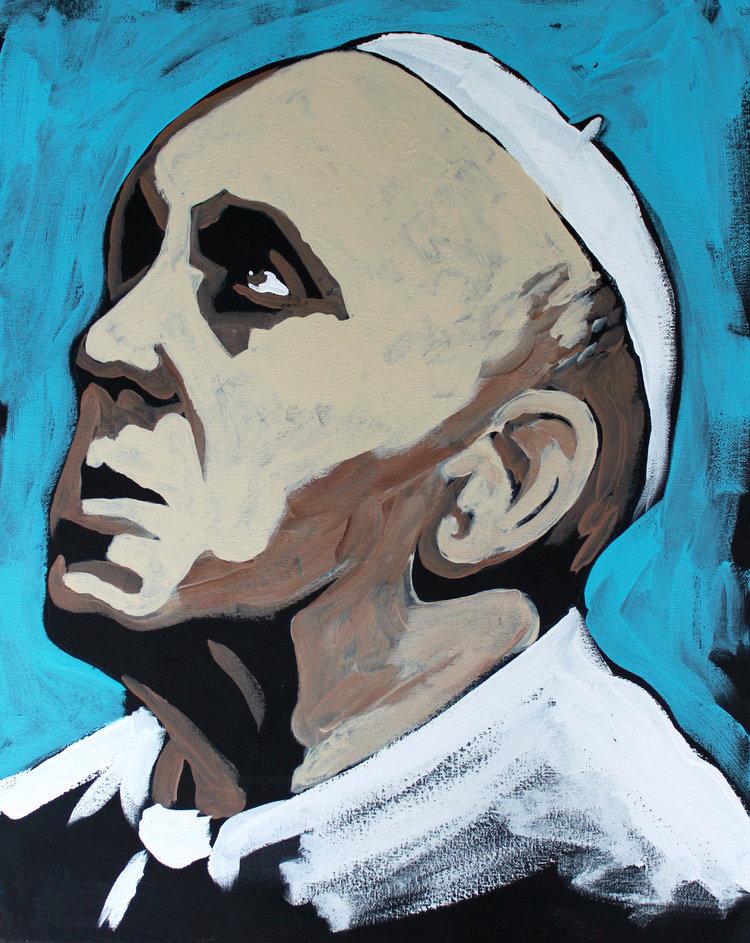 Pope+Francis.jpeg