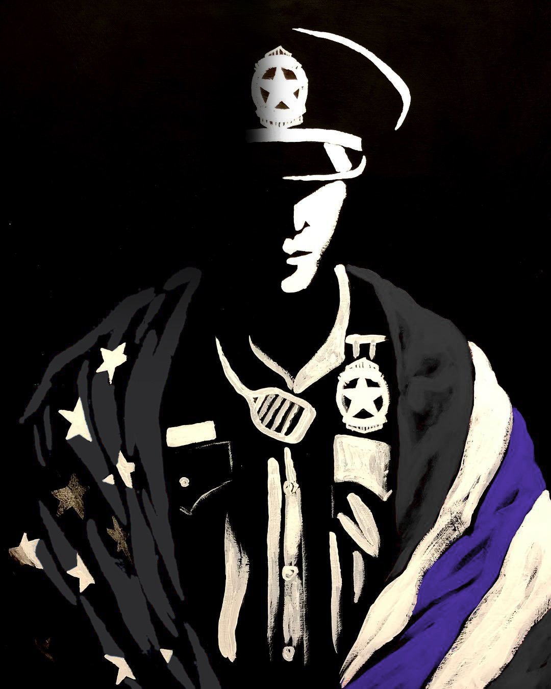 Dallas-blue+line+end+of+watch+police+painting.jpg