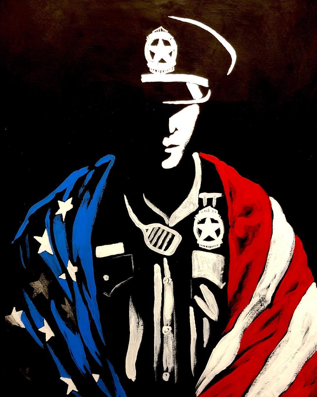 Dallas-police-officer-flag-painting.jpg