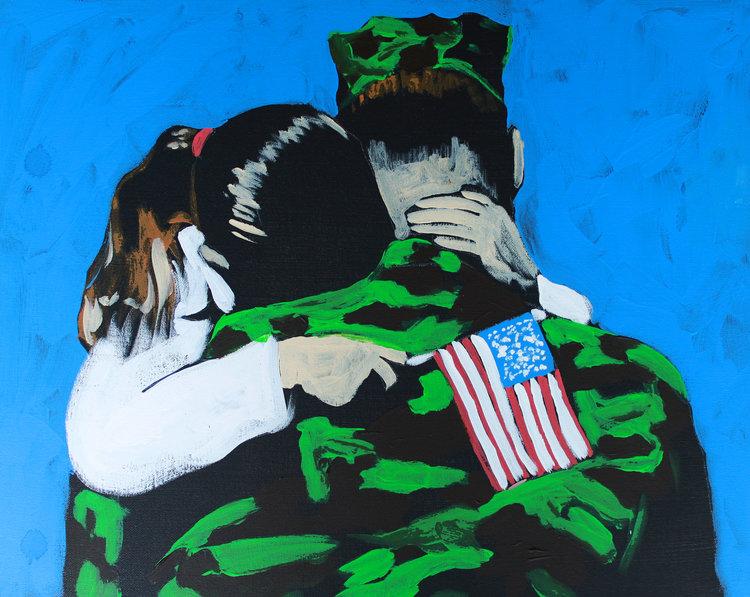 A+Hero+Returns+veteran+painting.jpeg