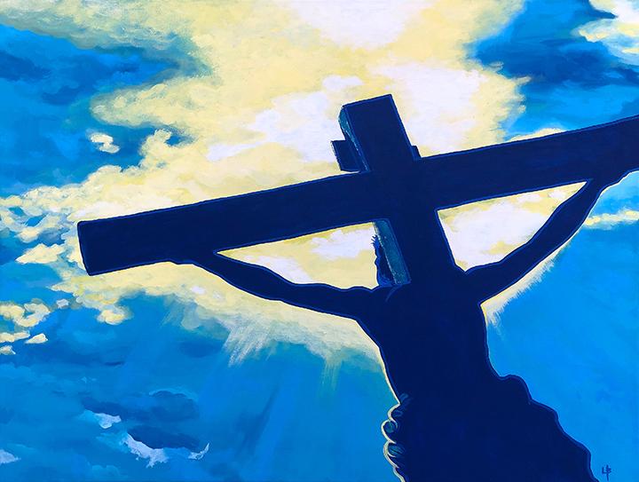 Forgive-Them+jesus+christ+Painting.jpg