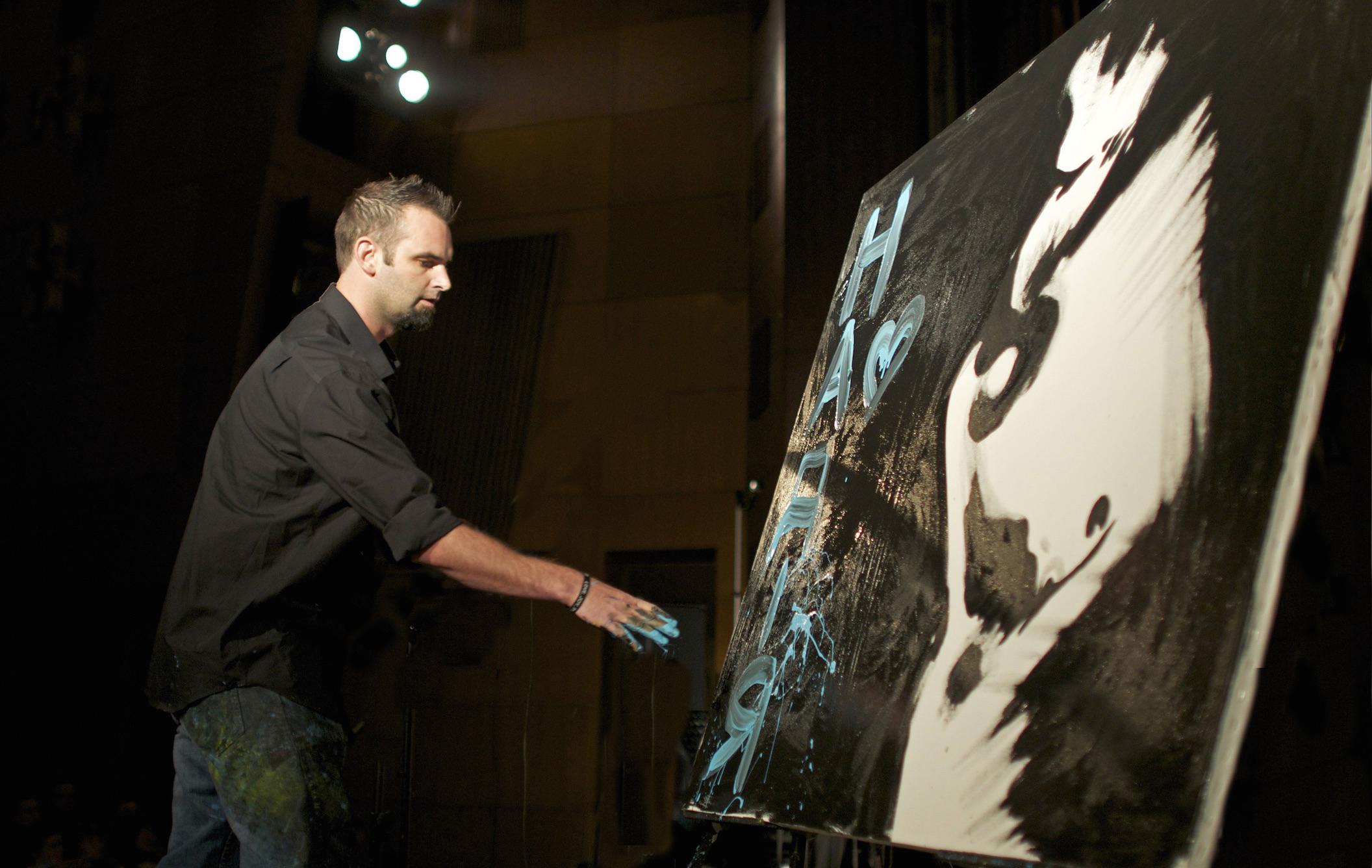 PaintedChrist-promo4 2.jpg