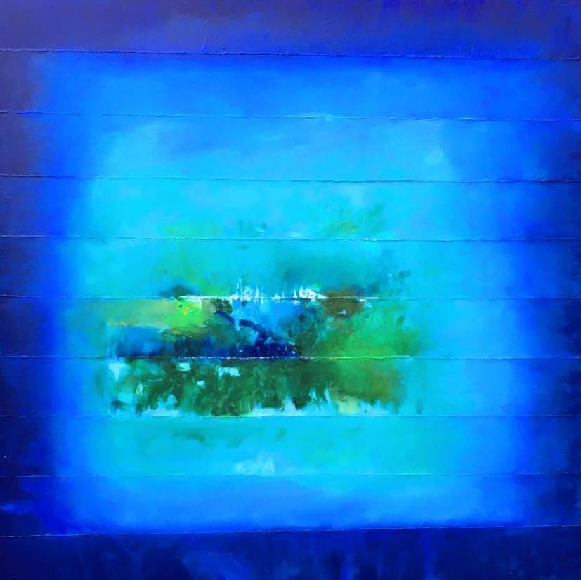 Abstract+Blue.jpeg