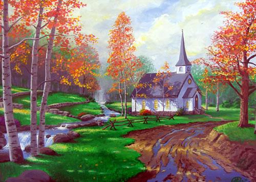 aspen chapel.jpg