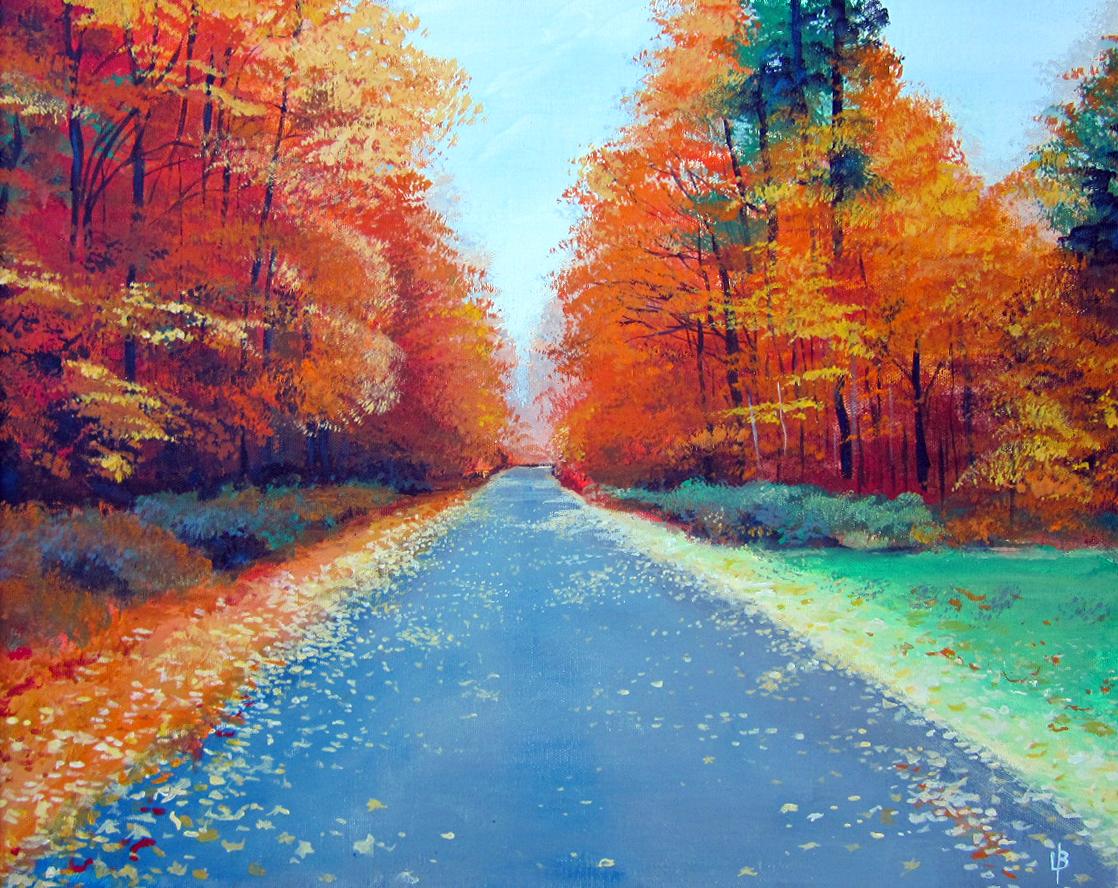 autumn road.jpg