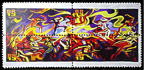 Bad religion stamp.jpg