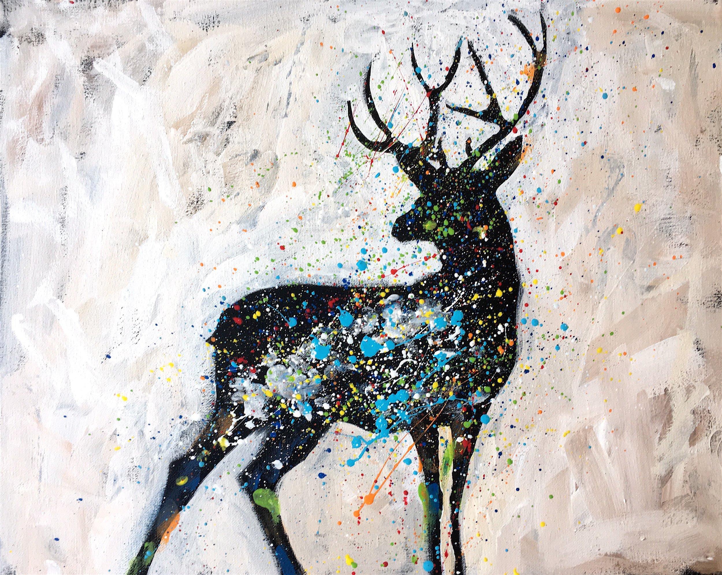 buck-deer-painting.jpg