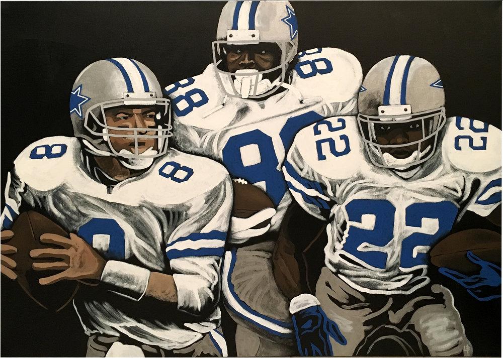 Cowboys triplets.jpeg