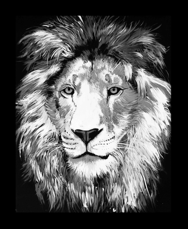 COLOR-LION 2.jpg
