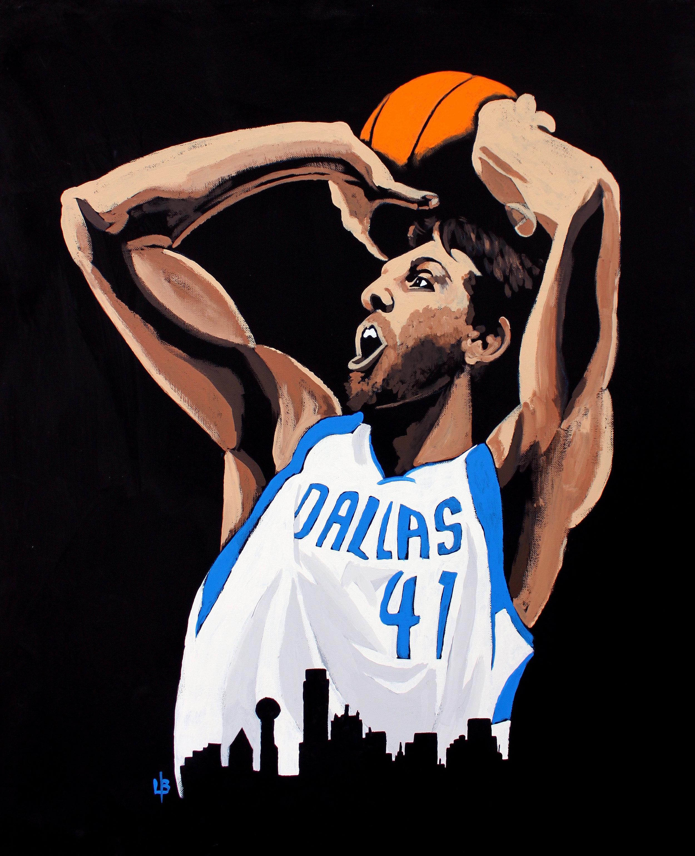 Dirk-Dallas-hi-res.jpg