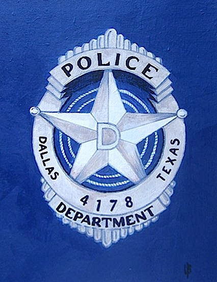 DPD-badge.jpg