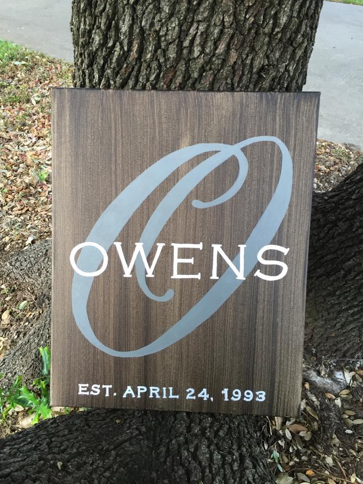 est Owens est.jpg