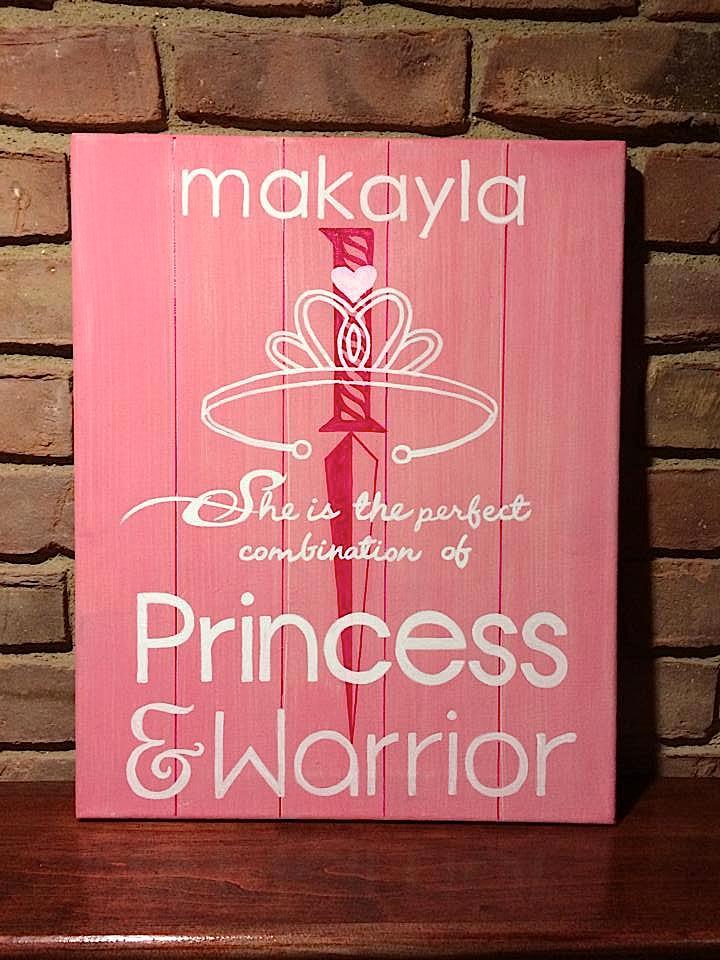 EST princess warrior.jpg